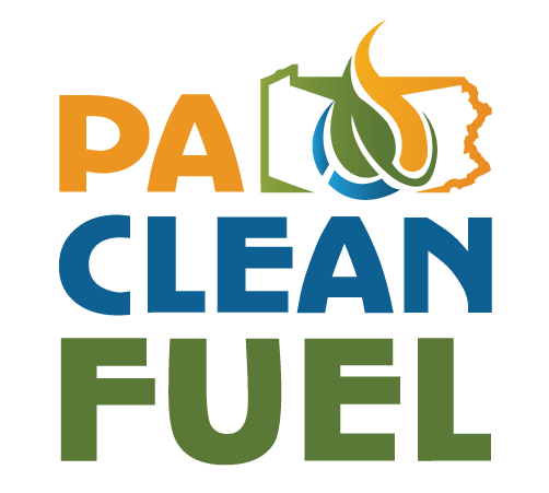 PA CLEAN FUEL